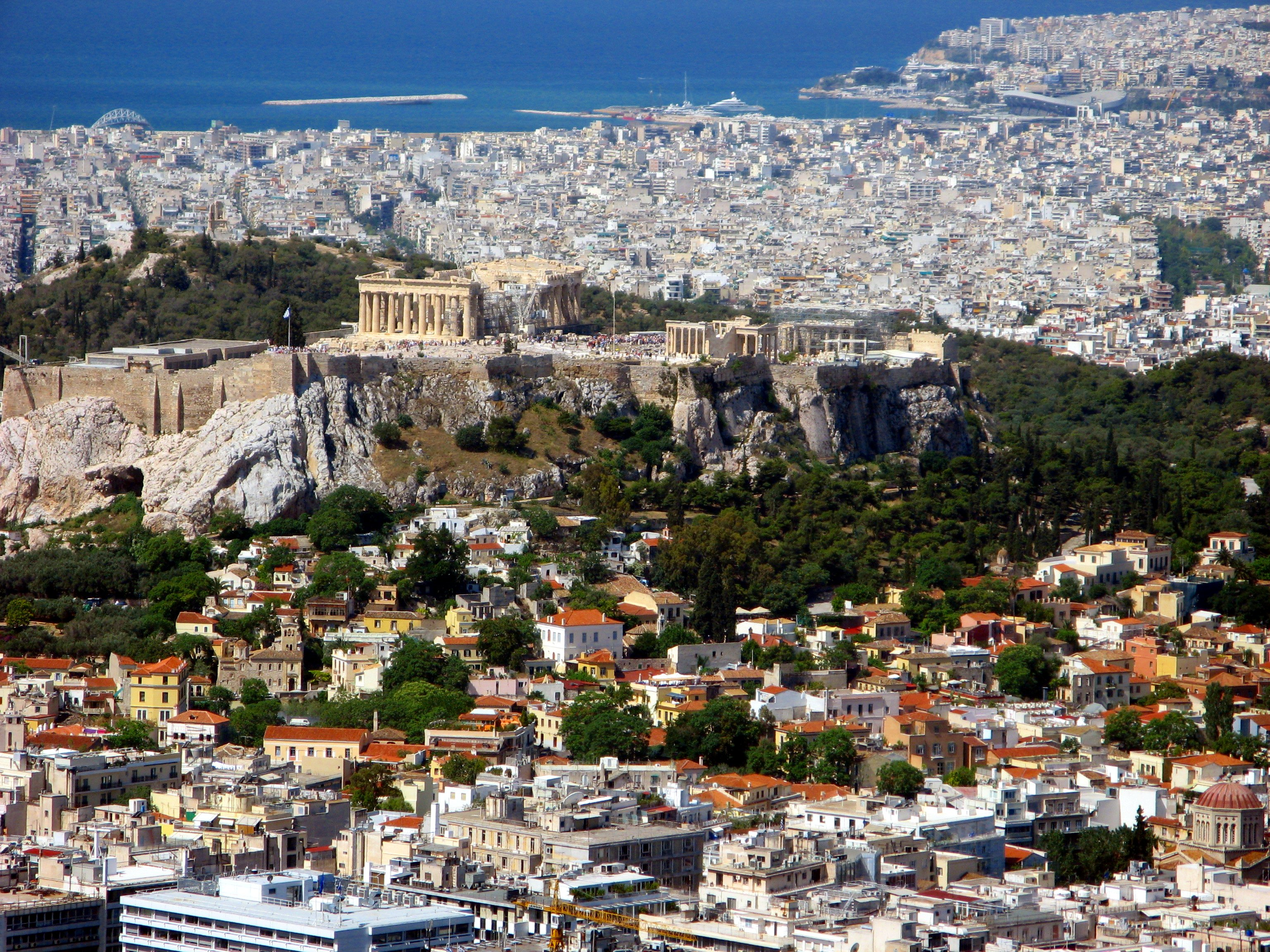 http://nomis80.org/greece/acropolis.jpg